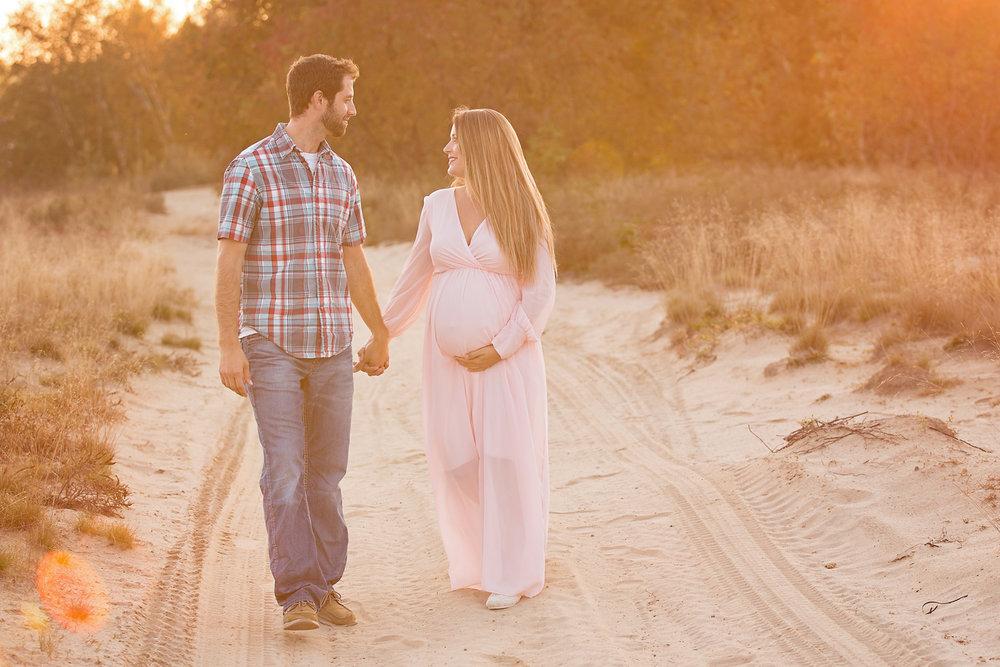 couples-maternity-photography-greater-sudbury.jpg