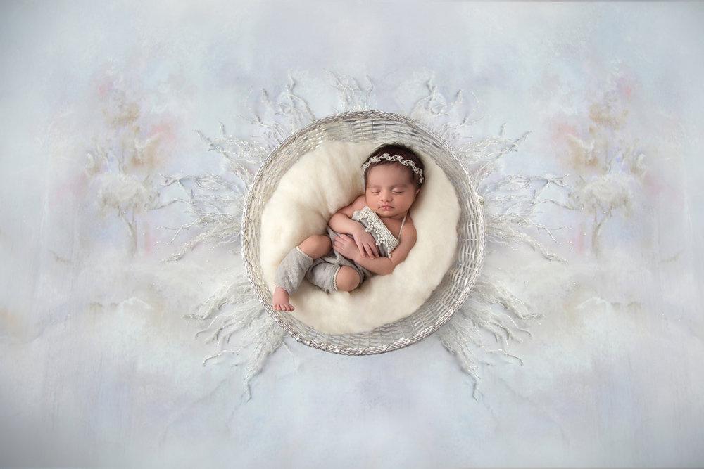 winter-wonderland-newborn-photographer