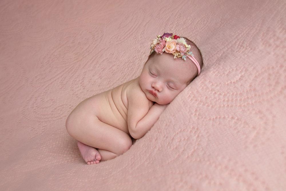 Sudbury-Newborn-Photographer- Sudbury