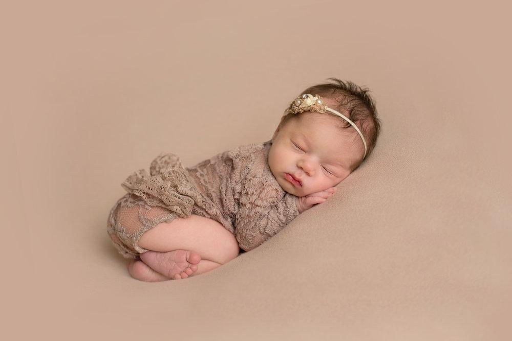 Sudbury-Newborn-Photography