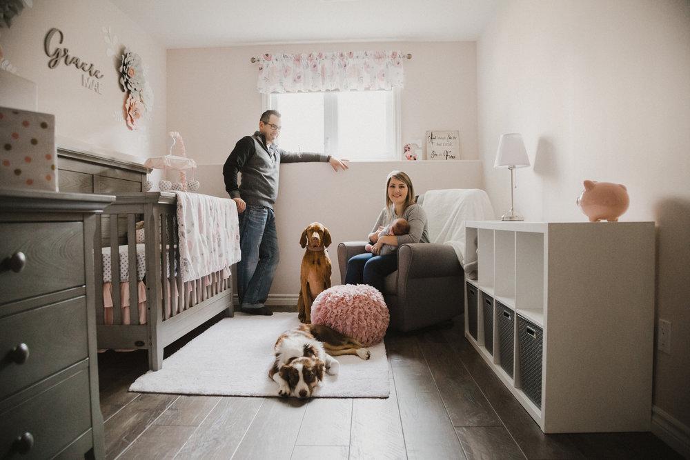 Sudbury-Newborn-Photographer-Lifestyle