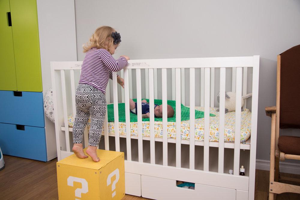 Sudbury-Newborn-Photographer-Lifestyle-Photography- Ontario