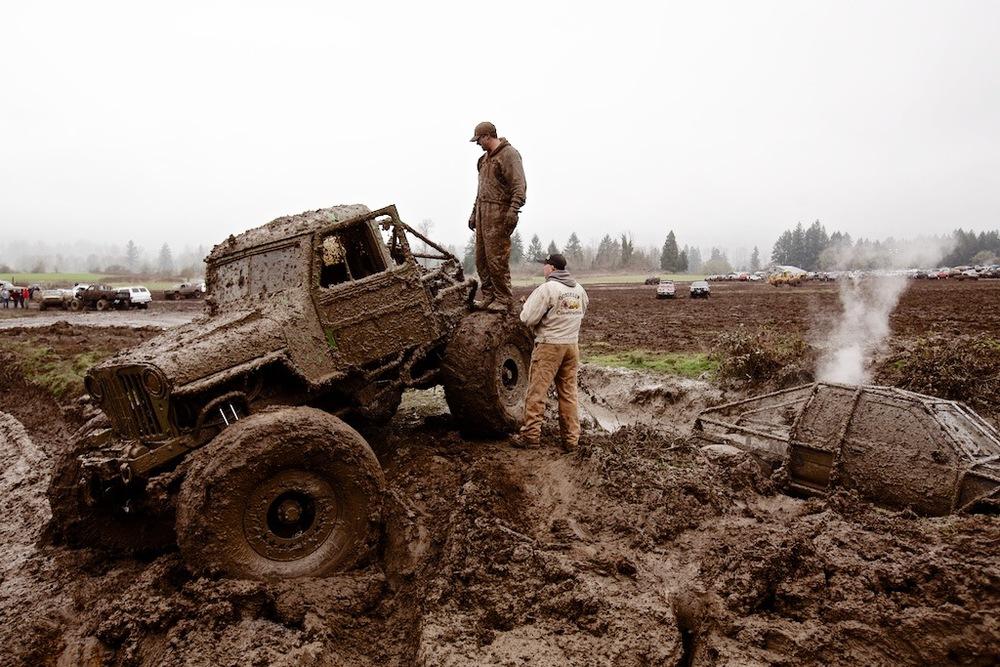 ph.mudfest_tb_D3A0295.jpg