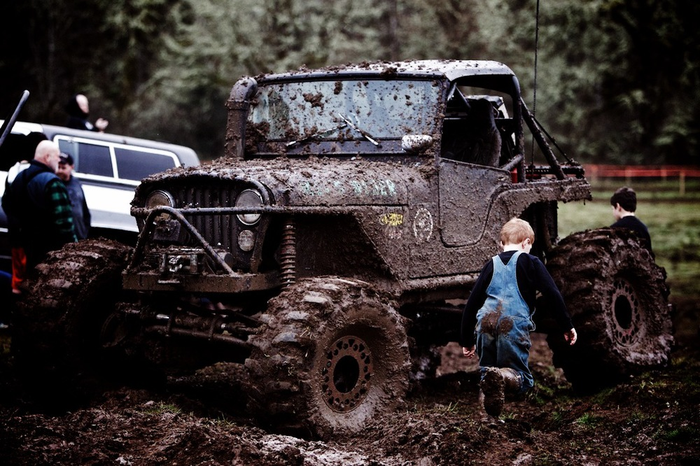ph.mudfest_tb_K7D2121.jpg