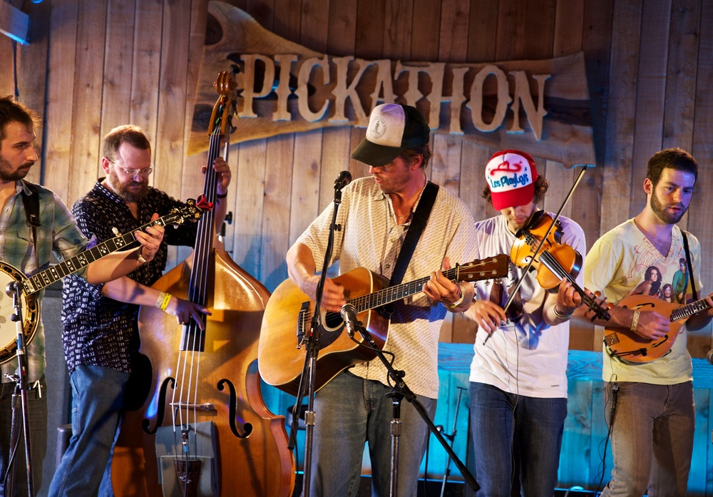 ph.pickathon_tb_13U3395.jpg