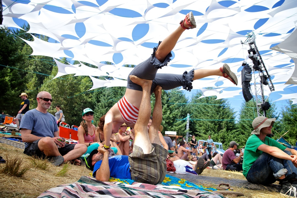 ph.pickathon_tb_13U3319.jpg