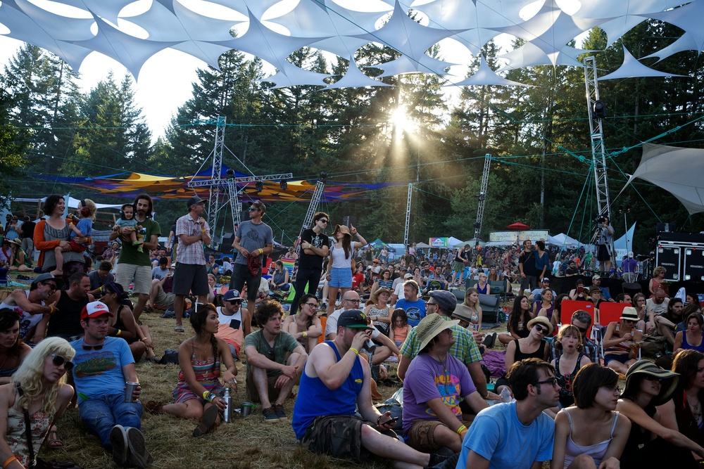 ph.pickathon_tb_13U3746.jpg