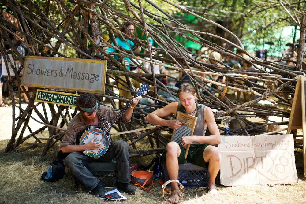 ph.pickathon_tb_D3A7520.jpg