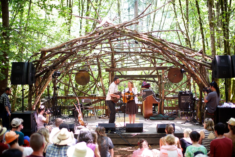 ph.pickathon_tb_D3A7546.jpg