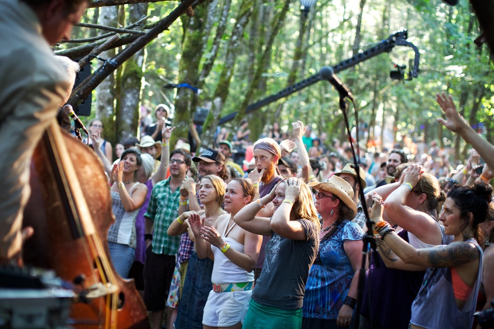 ph.pickathon_tb_D3A7736.jpg