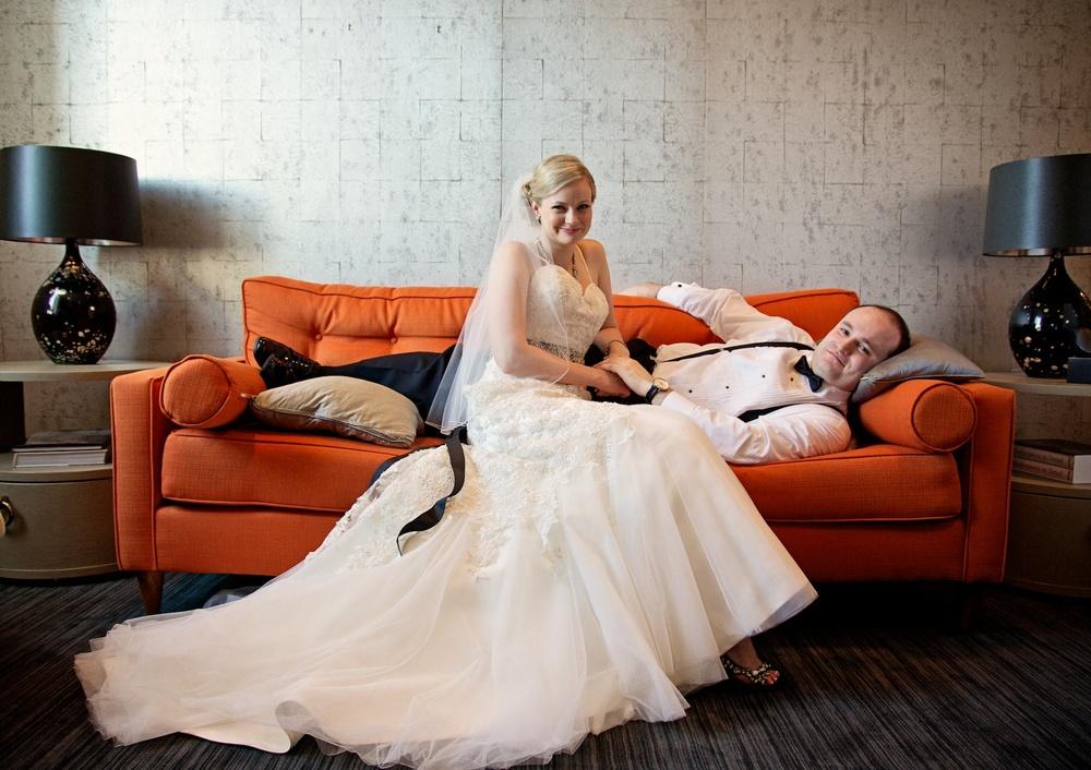 01_wedding1_B5D4815.jpg