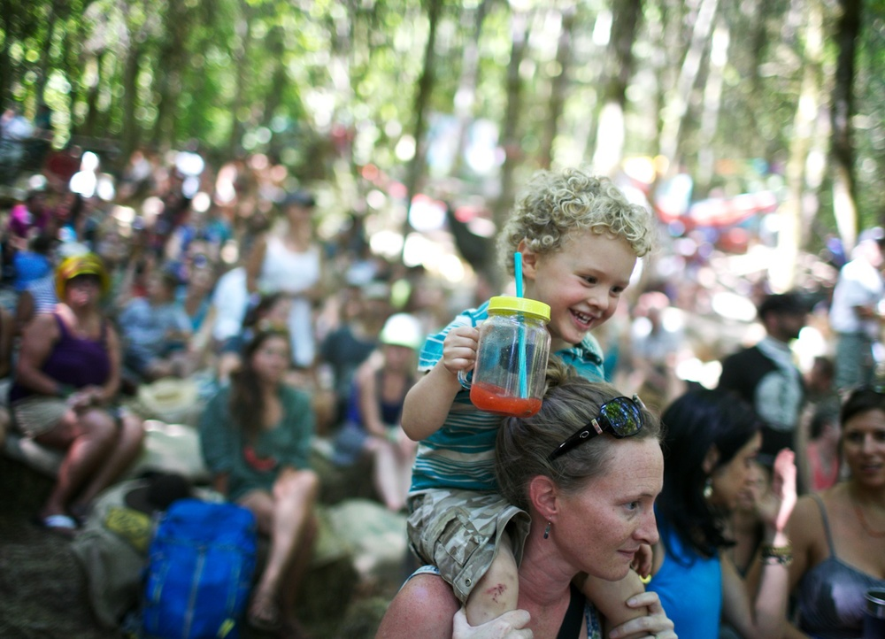 07_pickathon_RB_0031.jpg