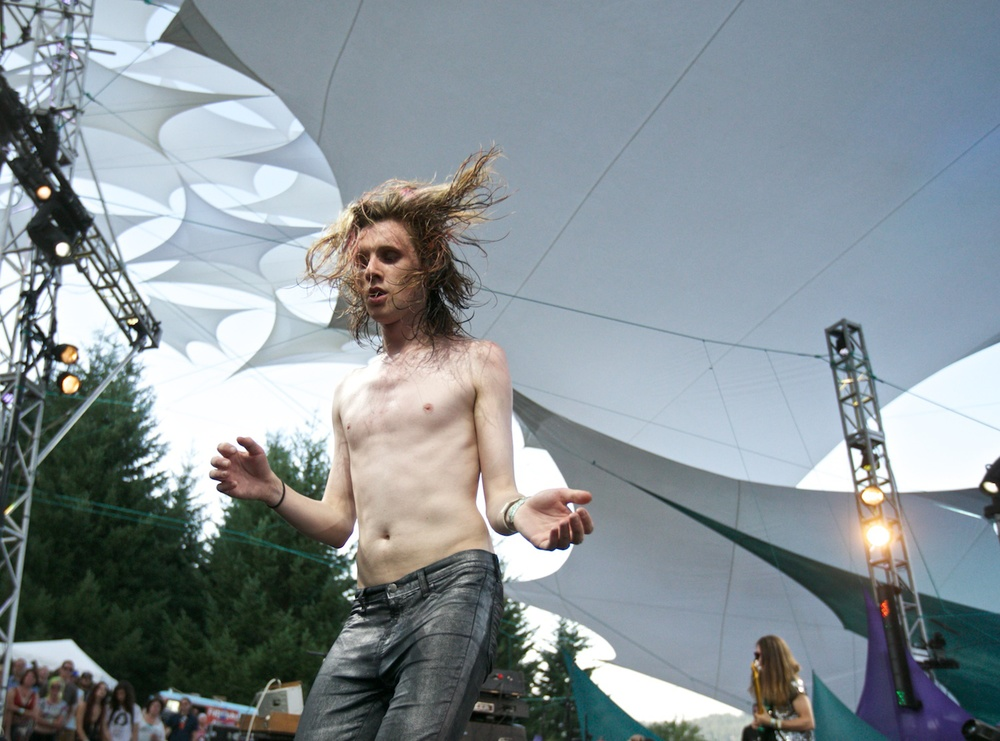 15_pickathon_RB_0242.jpg