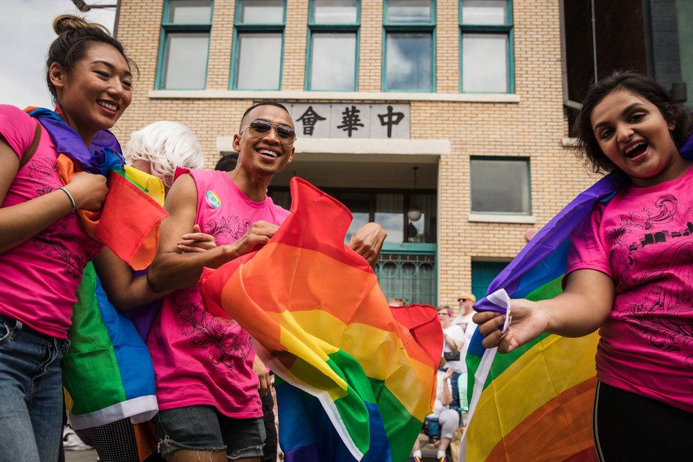 pride_2017_tb_B3_0428.jpg