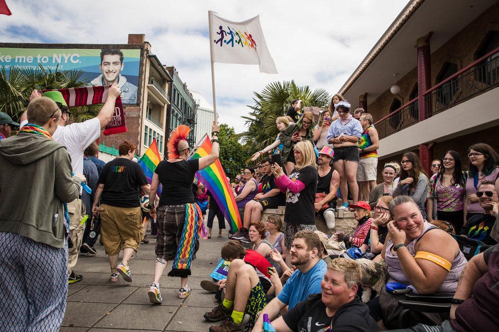 pride_2017_tb_B3_0451.jpg