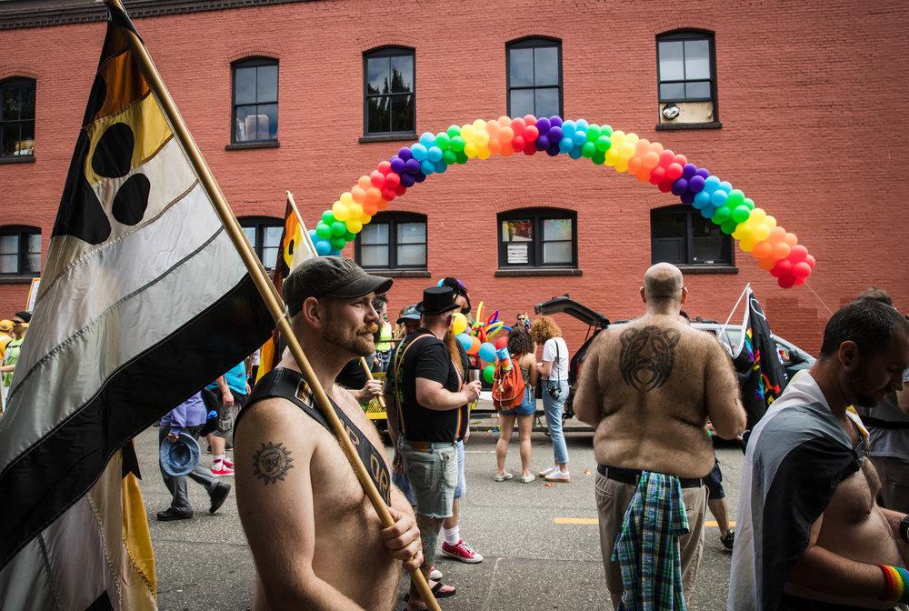 pride_2017_tb_B3_0574.jpg