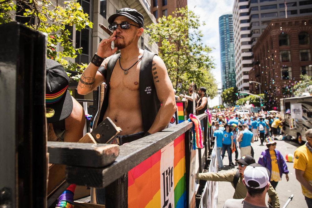 pride_2017_tb_B3_4876.jpg