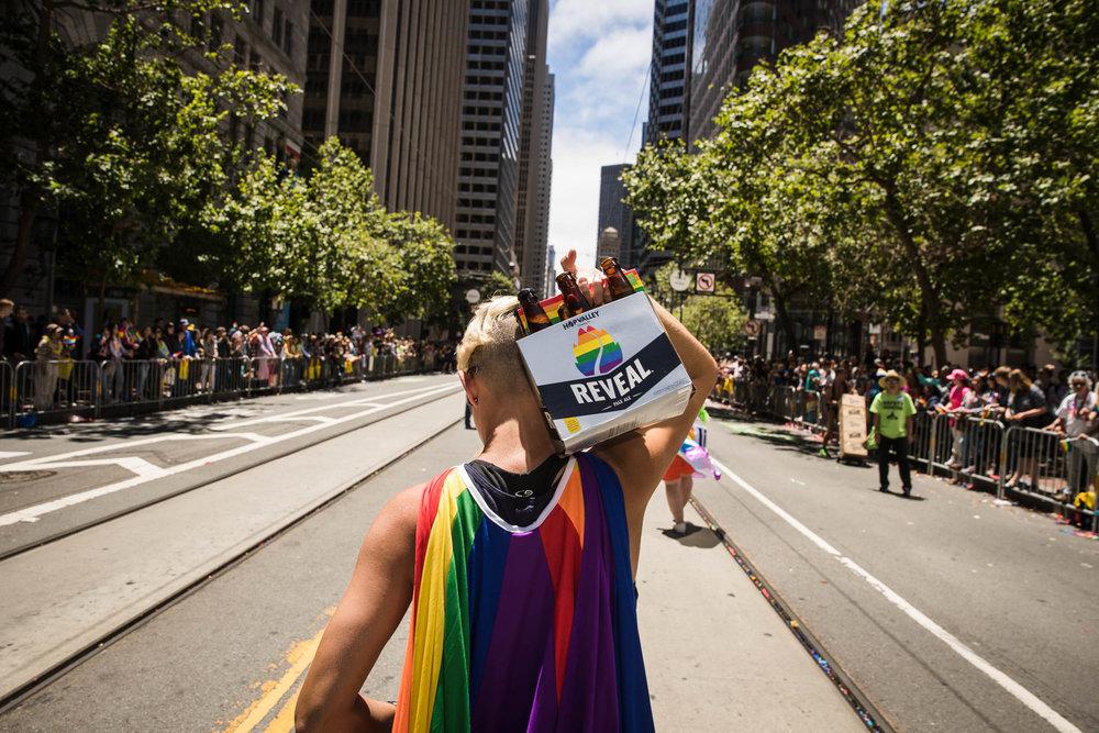 pride_2017_tb_B3_4932.jpg