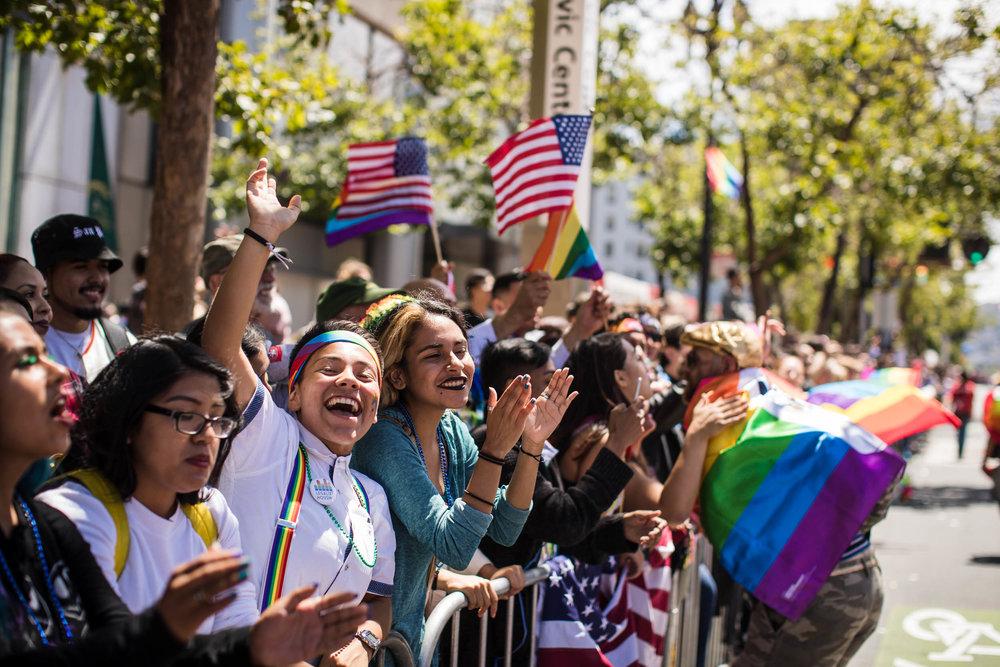 pride_2017_tb_B3_5132.jpg