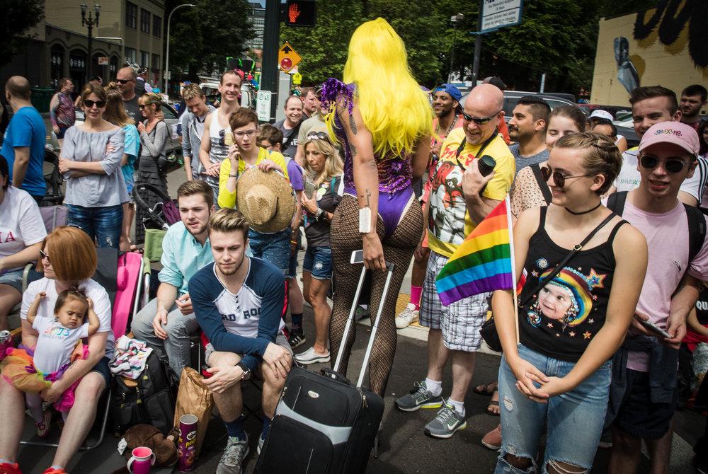 pride_2017_tb_B3_9955.jpg