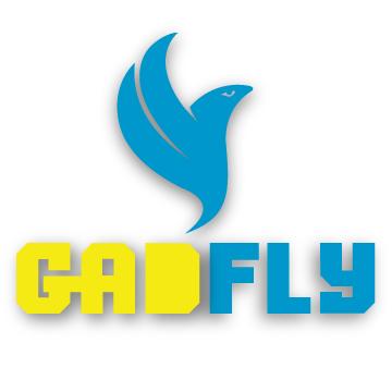 gadfly-logo-white-2011small.jpg