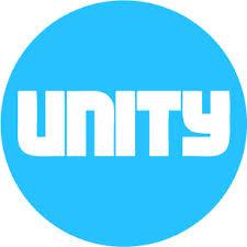 unitylogo.jpg