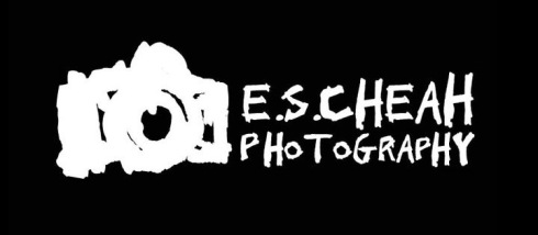 E.S.Cheah Photography