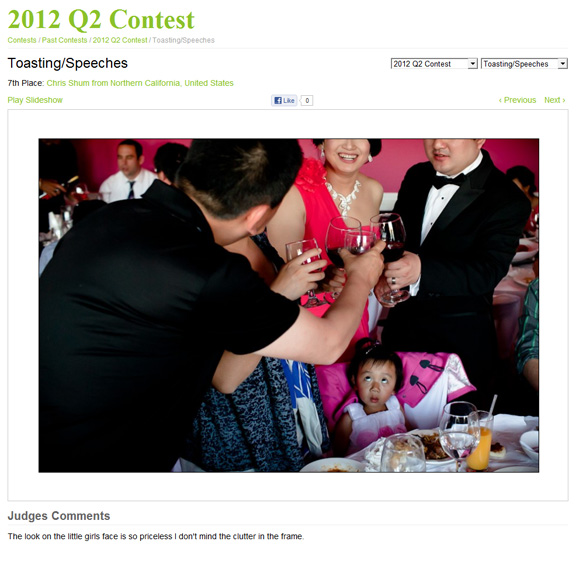 2012Q2_7thPlaceToasting01.jpg