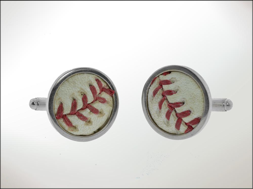 SterlingandLeatherBaseballs