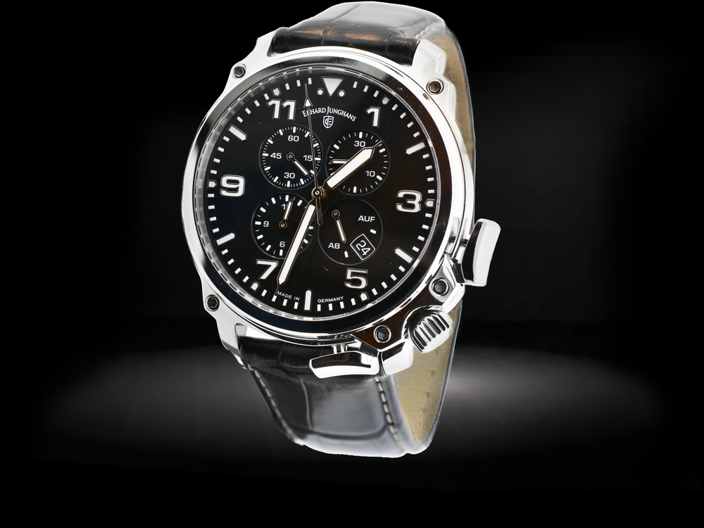 028/4795.00 Aerious Chronoscope $4,940.00