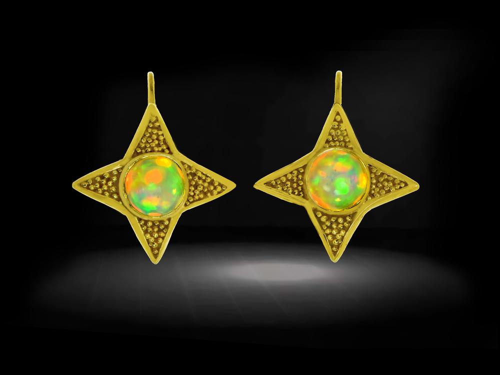 OpalStarEarrings.jpg