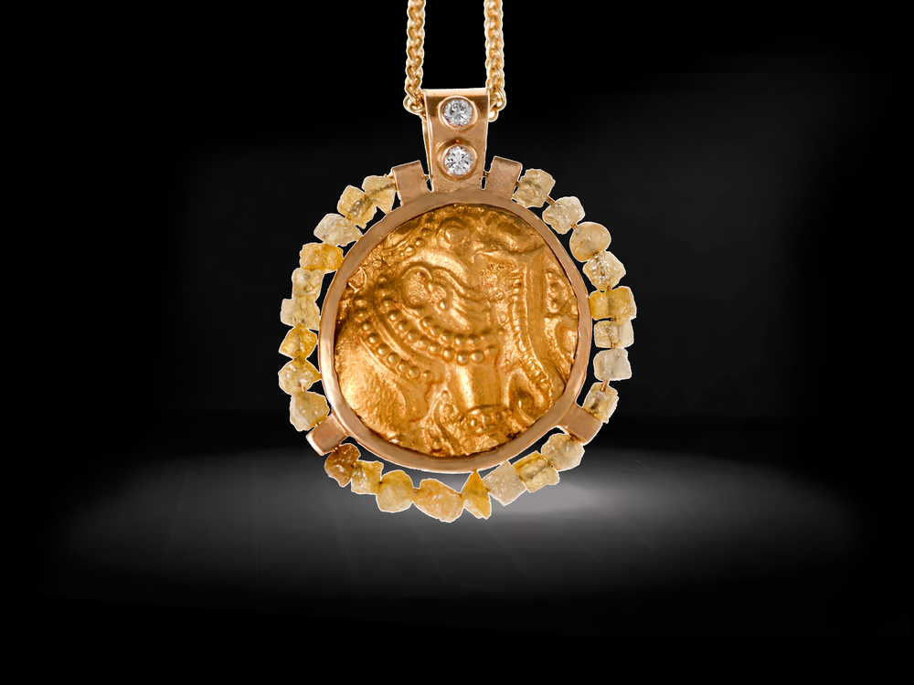 IndianCoinNecklace.jpg