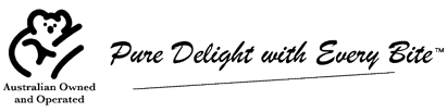 PureDelight-slogan-TM.png