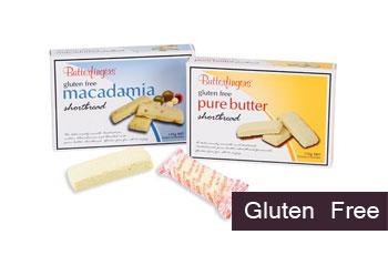 Butterfingers_Contact_Gluten_Free.jpg