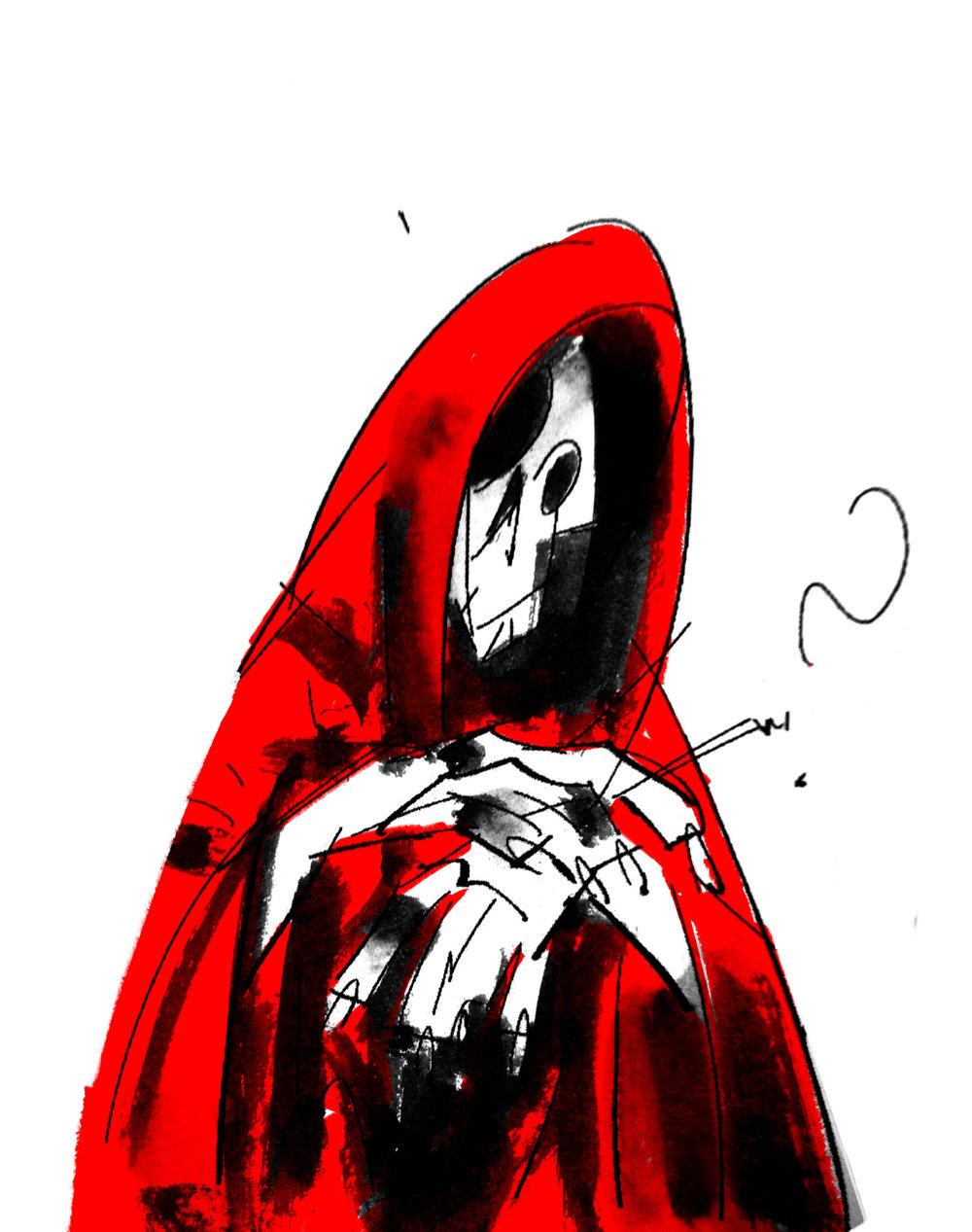 inkS010col.jpg