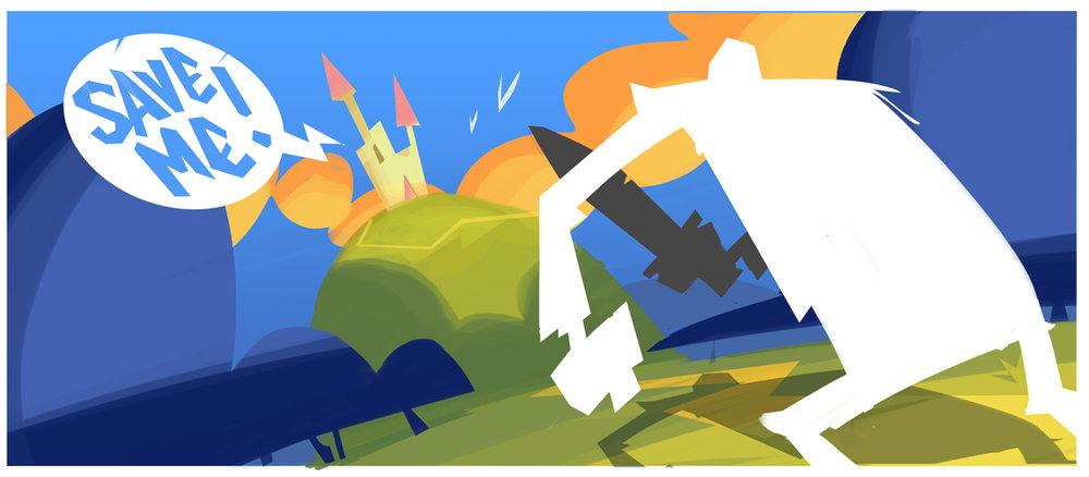 castle009small.jpg