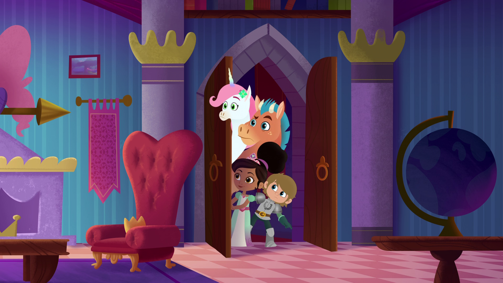 Inside_and_Seek_(10).png