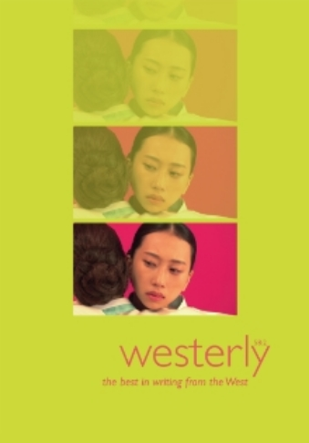 Westerly 58-2-Cover.jpeg