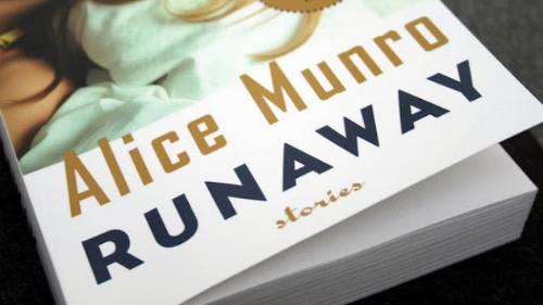 alice-munro-Runaway.jpg
