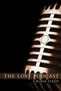 THE LOST PODCAST