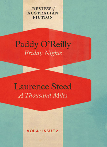 Laurie-Steed-Paddy-O'Reilly-short-stories.jpg