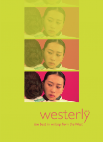 Laurie Steed - Westerly 58-2-Cover-202x279.png