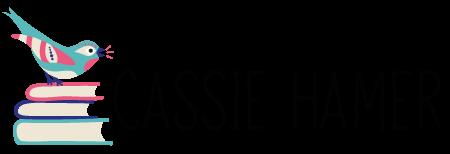 CASSIE-HAMER-Logo-web.png
