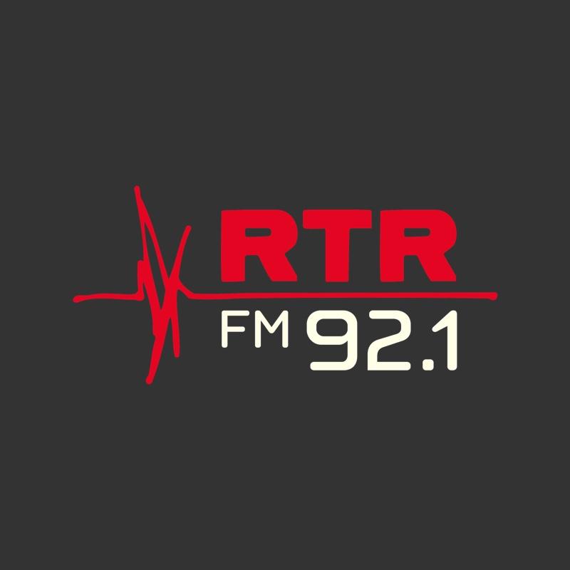 RTRfm.jpg
