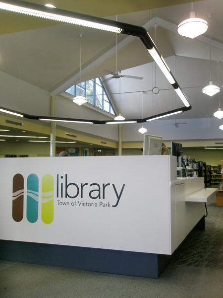 victoria_park_library.jpg