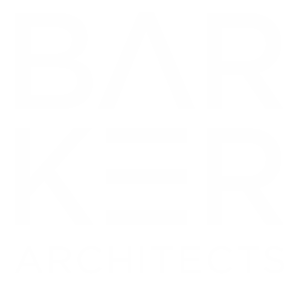 Barker Architects