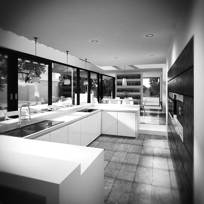 kitchen-03.jpg