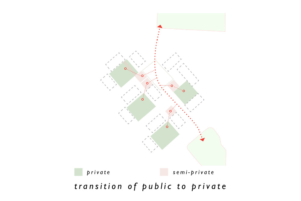 concept diagrams6.jpg