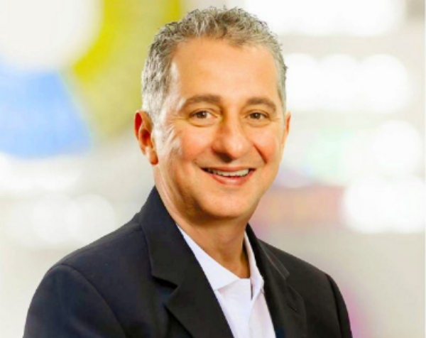"SmartCompany , 1 April 2015, "" Kmart is a 'bottom of the food chain' business"": Kmart boss Guy Russo tells it as it is   When Guy Russo took on the role of managing director at Kmart he had no retail experience. The former chief executive of McDonald's was asked to save the discount retailer, which was ""basically bankrupt"" and on the brink of collapse five years ago. The business was turning over $4 billion but making zero profit..."