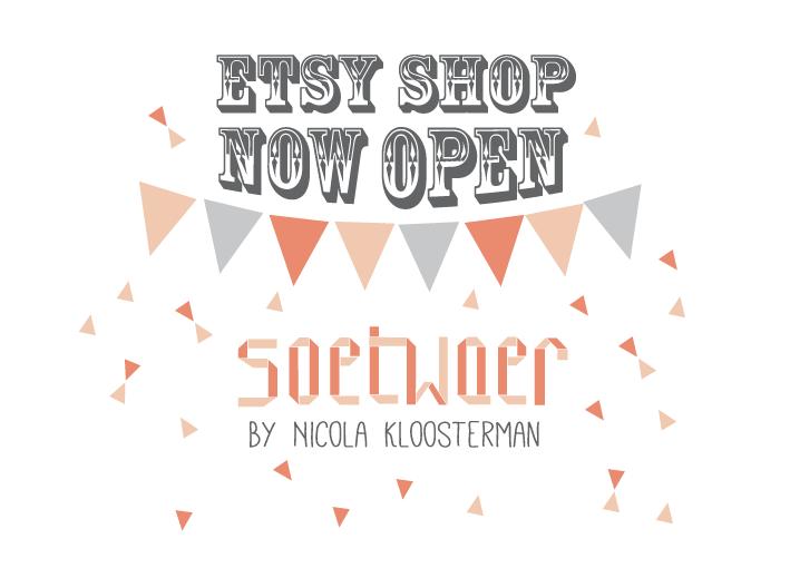 Soetwaer_opening.png